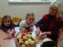 Jablíčkový den 2015