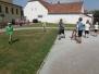 Sportovní dětský den
